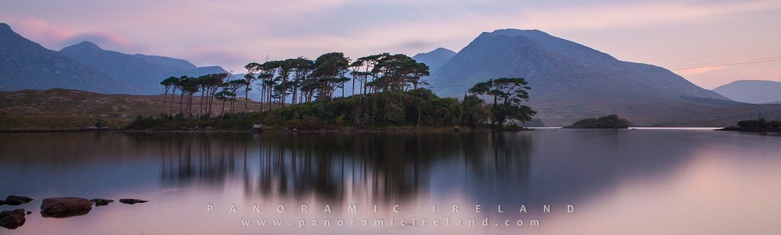 Photograph Connemara