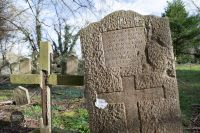 panoramic-ireland-graves-suir-churchtown-7632