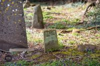 panoramic-ireland-old-cross-grave-7603