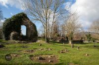 panoramic-ireland-old-graves-churchtown-7649