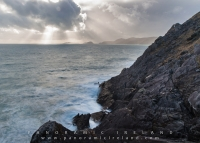 Dingle's Atlantic Coast on a Photography Workshop