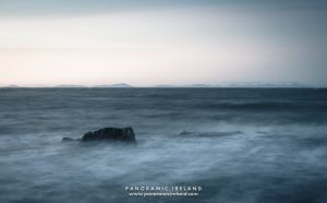 seascape-photography-ireland--2