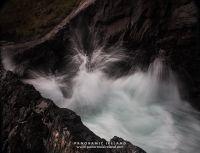 seascape-photography-ireland-