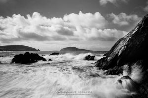 seascape-photography-ireland-0235