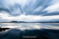 seascape-photography-ireland-3226