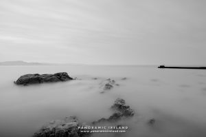 seascape-photography-ireland-4254