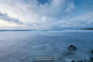seascape-photography-ireland-4592