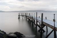 seascape-photography-ireland-4991