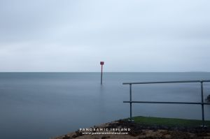 seascape-photography-ireland-5009