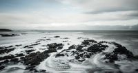 seascape-photography-ireland-5900