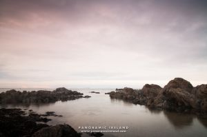 seascape-photography-ireland-8719