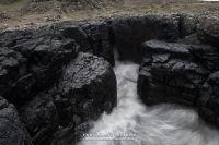 seascape-photography-ireland-9436