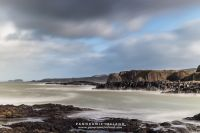 seascape-photography-ireland-9522