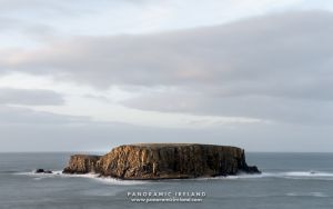 seascape-photography-ireland-9536