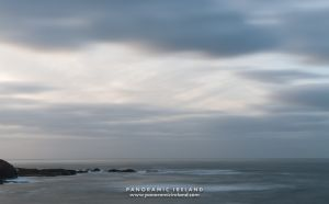 seascape-photography-ireland-9545