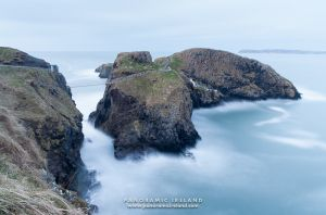 seascape-photography-ireland-9551