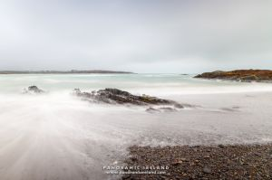 seascape-photography-ireland-9826