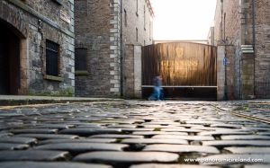 panoramic-ireland-dublin-photo-tours-cobbles-guinness