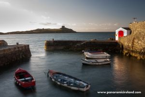 panoramic-ireland-dublin-photo-tours-dalkey