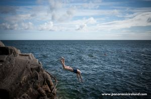 panoramic-ireland-dublin-photo-tours-diving-into-dublin
