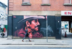panoramic-ireland-dublin-photo-tours-graffiti-street-art
