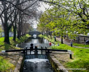 panoramic-ireland-dublin-photo-tours-grand-canal