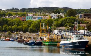 panoramic-ireland-dublin-photo-tours-howth-harbour