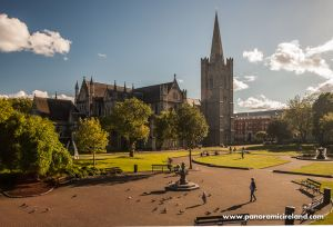 panoramic-ireland-dublin-photo-tours-st-patricks