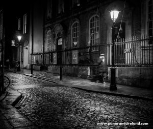 panoramic-ireland-dublin-photo-tours-street-photography