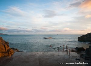 panoramic-ireland-dublin-photo-tours-swimming-dublin-bay