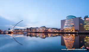 panoramic-ireland-dublin-photo-tours-liffey-reflections-evening
