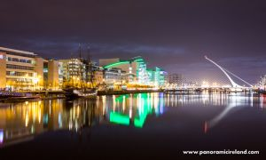panoramic-ireland-dublin-photo-tours-liffey-reflections-night
