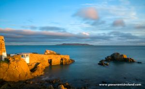 panoramic-ireland-dublin-photo-tours-morning-dublin-bay