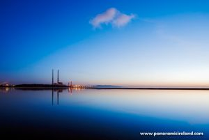 panoramic-ireland-dublin-photo-tours-serence-dublin-bay