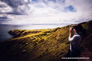 panoramic-ireland-dublin-photo-tours-behind-the-lens