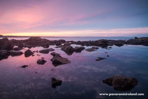 panoramic-ireland-dublin-photo-tours-coast-sunset