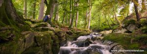 panoramic-ireland-dublin-photo-tours-wicklow-photography-workshop